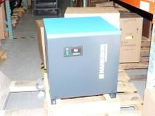 SPX Flow-Hankinson HPRN-75 75 Scfm Refrig Air Dryer