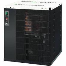 SPX Flow-Hankinson HPR-50 50 Scfm Air Dryer 1/2Hp