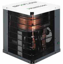 SPX Flow-Hankinson HPR-35 35 Scfm Air Dryer 115V