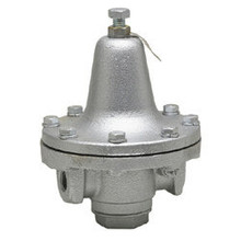 Watts 0830945 152A-1-128 Steam Pressure Regulator10-30#