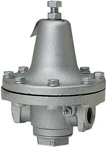 "Watts 0830946 152A-1-146, Steam Pressure Regulator 3-15# 1"""