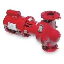 Xylem-Bell & Gossett 102227 HD3 1/3HP 115/230V CI W/Bronze Impeller
