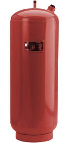 Xylem-Bell & Gossett 116525 D60V Diaphragm Expansion Tank