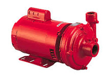 Xylem-Bell & Gossett 168027 1535-354S Pump, 1H.P.