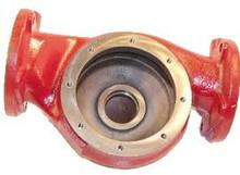 Xylem-Bell & Gossett 118449 C.ast Iron Body For PD-35/PD-37