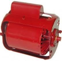 Xylem-Bell & Gossett 169211 1 1/2HP Motor For Series 90