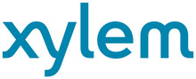 "Xylem-Hoffman Specialty 402541 2.5""Flange Full Port 125#2200 Main Valve"