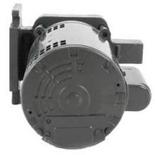 "Xylem-Hoffman Specialty 180026 616PF 3/4HP3500RPM 4 3/8"" Impeller"