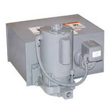 Xylem-Hoffman Specialty 160029 WC-6-20B,1/3hp 115v Condensate Pump