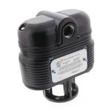 Xylem-McDonnell & Miller 194-7B 194 W/ POT. Switch 167200