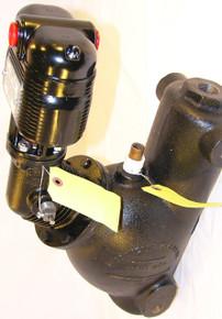 Xylem-McDonnell & Miller 193-7B 93-7B W/ Water Col 164400