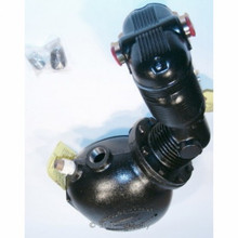 Xylem-McDonnell & Miller 93-7B 93 W/Pot. Switch   #163000