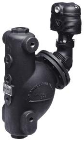 Xylem-McDonnell & Miller 93-HD 93 Head Mechanism #162400