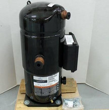 York 015-04045-104 460V3Ph 180,000Btu R410A Compressor