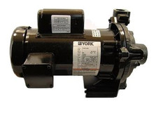 York 026-41611-001 Centrifugal Pump