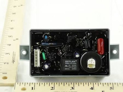 fenwal 35 725917 000 ignition control board 2__71602.1431445301.400.400?c=2 fenwal 35 725917 000 ignition control board furnacepartsource com fenwal ignition module wiring diagram at edmiracle.co