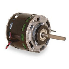 Lennox 1/2 HP 1 Phase Blower Motor
