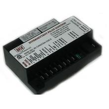 BASO BG1100M0AK-1G Direct Spark Ignition Module