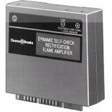 Honeywell FFRT Amplifier Part# R7847A1025