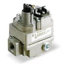 White-Rodgers Gas Valve Part #36C03-333