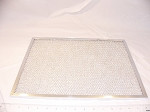 Carrier 123324-005 16X12 Pre-Filter