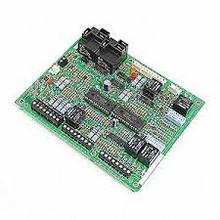 Carrier 17B0002N04 DXM Control  Board
