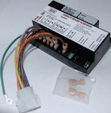 Baso GasProducts Module # BGN891-1C