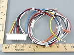 Carrier 318995-401 Wiring Harness