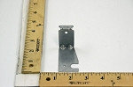Carrier 329749-401 Ignitor Bracket