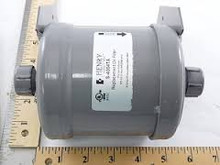 Carrier 4004TA External Oil Filter for Chiller