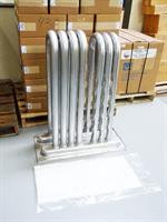 Carrier 48TJ660005 Heat Exchanger