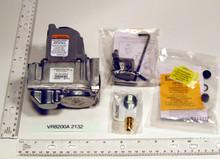 Honeywell® Gas Valve Part #VR8200A2132
