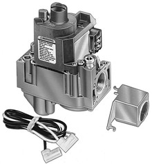 Honeywell® Gas Valve Part #VR4305M4532