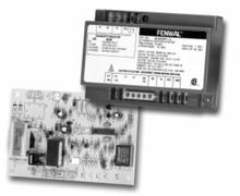 ignition modules circuit board control boards rh furnacepartsource com Solar Battery Bank Wiring Diagram 2003 Saturn Ion Wiring-Diagram