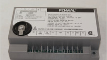 Fenwal® Ignition Module Part #35-615526-227