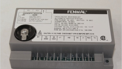 ignition modules circuit board control boards rh furnacepartsource com