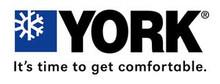York Controls Pressure Switch # S1-024-35264-000