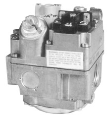 Rheem® Gas Valve Part #60-18556-86