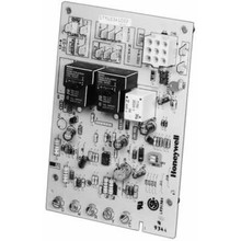 Honeywell Circuit Board Part #ST9103A1002