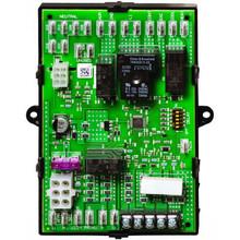 Honeywell® Universal Circuit Board Part #ST9120U1011