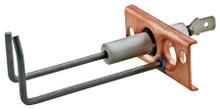 Lennox Flame Sensor/Electrode Part #28G36