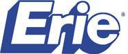 Erie Zone Valve, Part #30-118-B