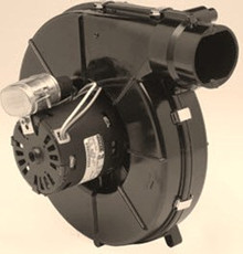 Heil Quaker® Induced Draft Blower Assembly # 1011412
