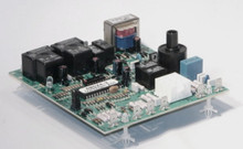 Trane Integrated DSI Module, Part #CNT3457
