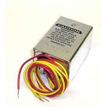 Honeywell Zone Valve Actuator, Part #40003916-026