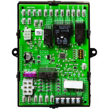 Honeywell ST9120C1020 **obsolete** (functional replacement ST9120U1011)
