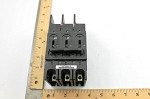 Carrier HH83XB464 Circuit Breaker