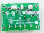 Carrier HK35AC005 Control  Board