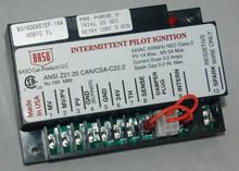Baso GasProducts # BG1600M51EF-1AA (Obsolete/Discontinued)