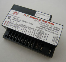 Baso GasProducts Universal Ignition Module # BGH2UNCNTRLHT-01C
